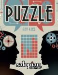 Salopian Puzzle