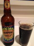 Harpoon Maple Tap Imperial Porter