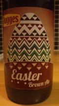 Dugges Easter Brown Ale - Brown Ale