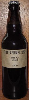 The Kernel Pale Ale Polaris