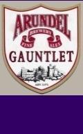Arundel Gauntlet