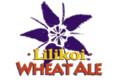 Kona Lilikoi Wheat Ale