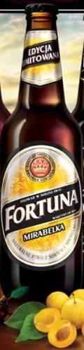 Fortuna Mirabelka