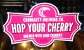 Cromarty Hop Your Cherry