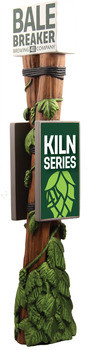 Bale Breaker Kiln Series #001 - Imperial IPA