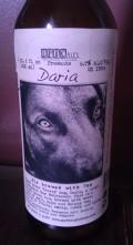 Epic Ales Daria