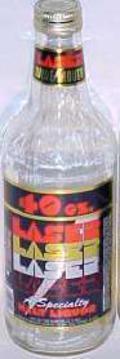 Laser Malt Liquor