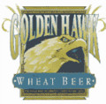 Third Base Golden Hawk Wheat