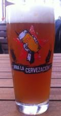 1516 Terrapin Rye Pale Ale