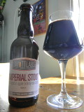 Smuttynose Smuttlabs Imperial Stout
