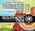Southern Tier Farmer's Tan Session IPA