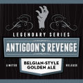 Lakewood Antigoon�s Revenge