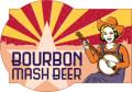 R�dan�s Bourbon Mash Beer
