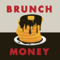 Armadillo Ale Works Brunch Money