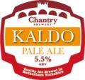 Chantry Kaldo