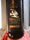 Talman�s Old Ale Beer
