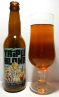 Cornelius Triple Blond