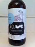 Squawk Pale