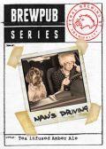 Feral Nan's Driving