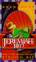 BJ�s Jeremiah Red