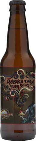 Saugatuck Darker Than Your Soul