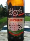 Begyle Euchred Midwest IPA