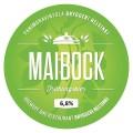 Bryggeri Helsinki Maibock