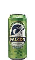 Falcon Korvpilsner