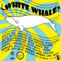 Oersoep / Rooie Dop White Whale