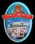 Ossett Silver Link