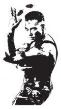 Young Henrys Hop Van Damme Double Impact