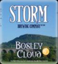 Storm Bosley Cloud