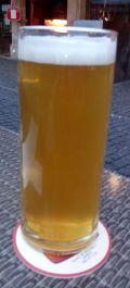 Molard Blonde