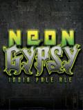 DuClaw Neon Gypsy