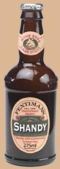 Fentimans Full Bodied Shandy