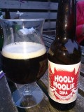 Jopen Hooly Moolie