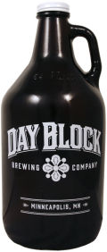 Day Block Batch 019 IPA