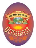 Sierra Nevada Oktoberfest (-2014)