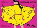 Mikkeller Show Me Cuv�e