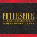 Bent Brewstillery Patersbier