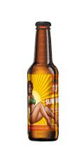 Permon Summer Ale American Pale Ale 10°