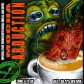 Pipeworks Mocha Abduction