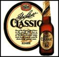 John Labatt Classic
