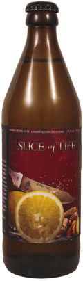 B. Nektar Slice of Life