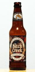 Grand Teton Bitch Creek ESB