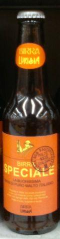 Baladin Birra Lurisia Speciale - Amber Ale