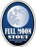 Highlands Hollow Full Moon Stout