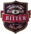 Brakspear Bitter (Cask)