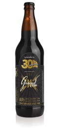 Spinnakers 30th Anniversary Grand Cru