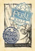 Odell Perle White IPA